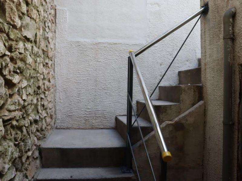 Affitto appartamento Nimes 495€ CC - Fotografia 7