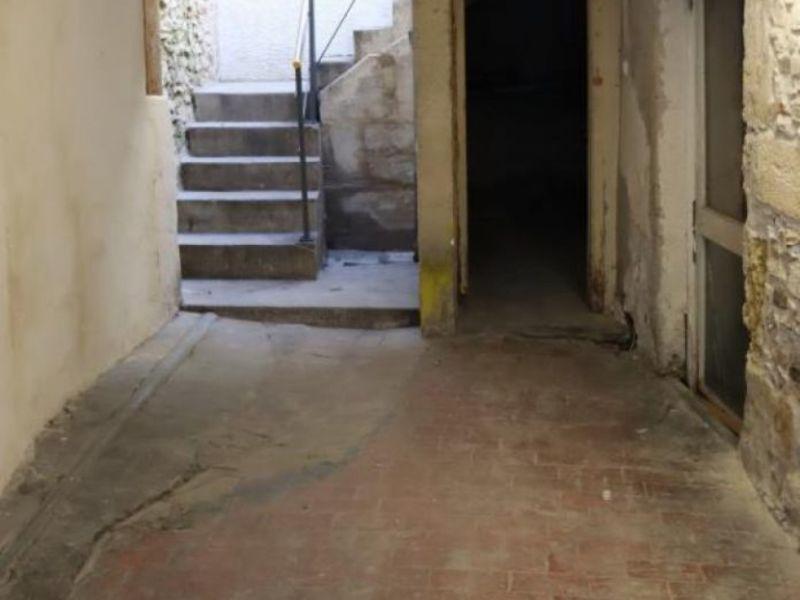 Affitto appartamento Nimes 495€ CC - Fotografia 8