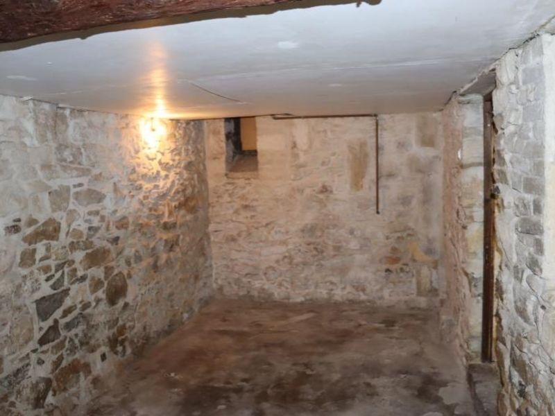 Affitto appartamento Nimes 495€ CC - Fotografia 9