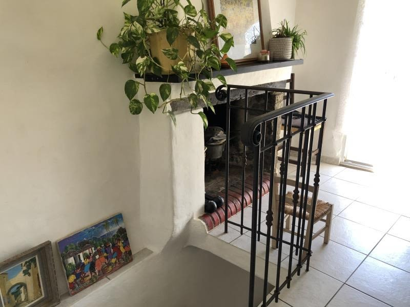 Vente maison / villa Santa reparata di balagna 285000€ - Photo 3