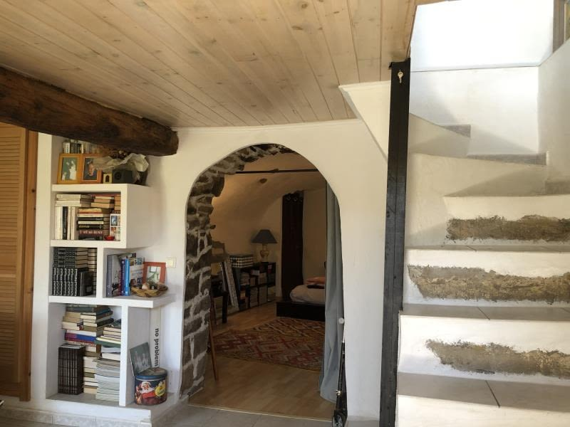 Vente maison / villa Santa reparata di balagna 285000€ - Photo 4
