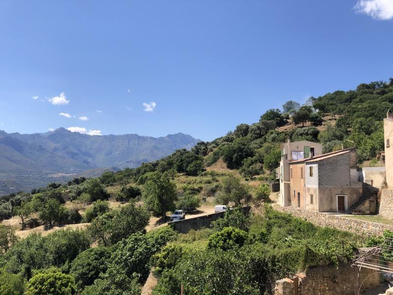 Vente maison / villa Santa reparata di balagna 285000€ - Photo 5