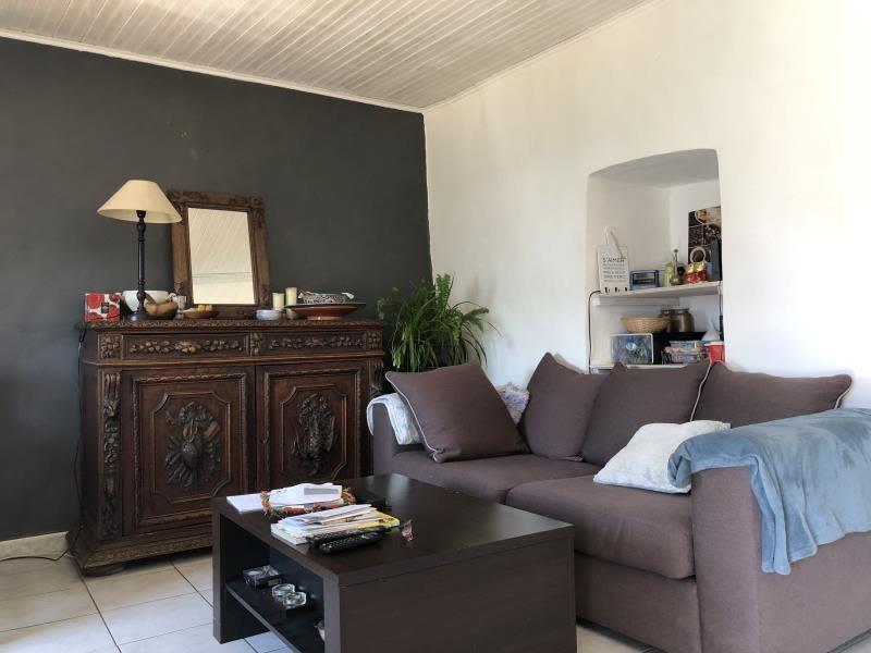 Vente maison / villa Santa reparata di balagna 285000€ - Photo 6