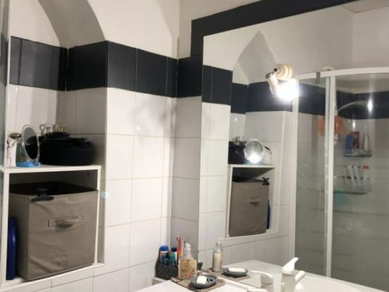 Vente maison / villa Santa reparata di balagna 285000€ - Photo 8