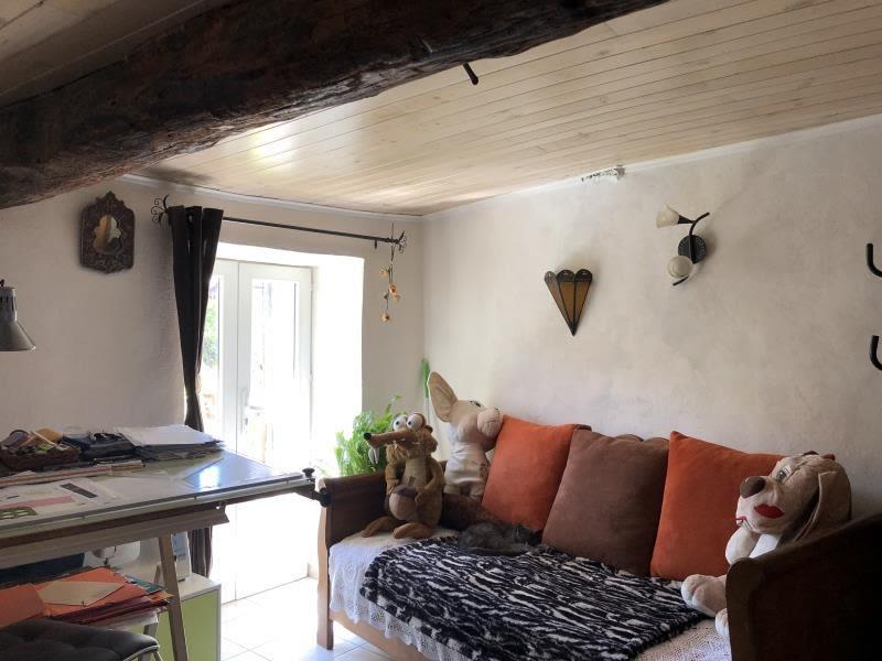 Vente maison / villa Santa reparata di balagna 285000€ - Photo 9