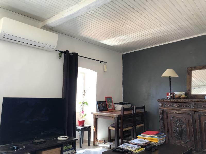 Vente maison / villa Santa reparata di balagna 285000€ - Photo 10