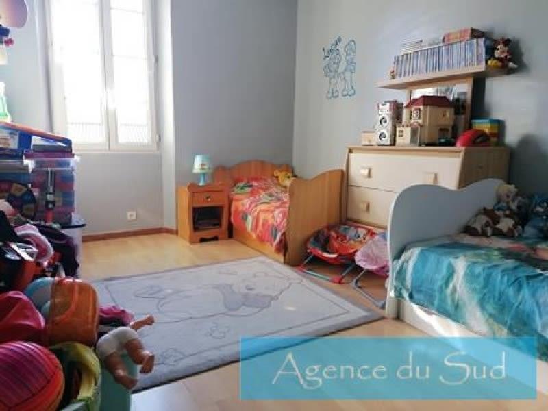 Vente appartement La bouilladisse 210000€ - Photo 6