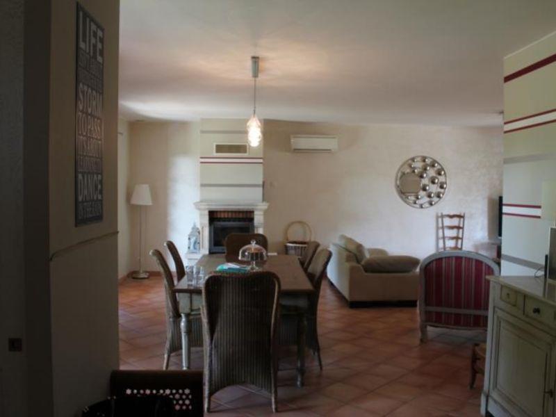 Venta  casa La reole 285000€ - Fotografía 3