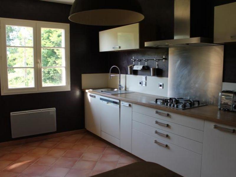 Venta  casa La reole 285000€ - Fotografía 4