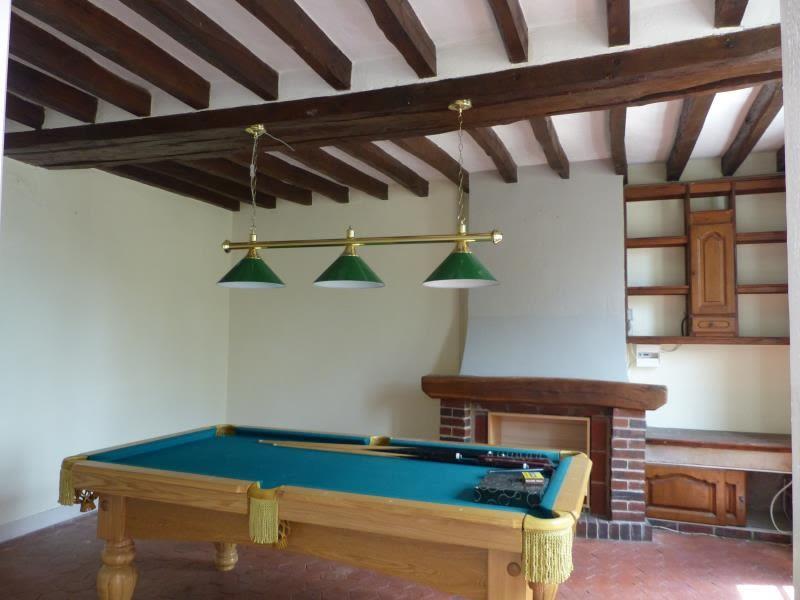Vente maison / villa Brienon sur armancon 189000€ - Photo 3