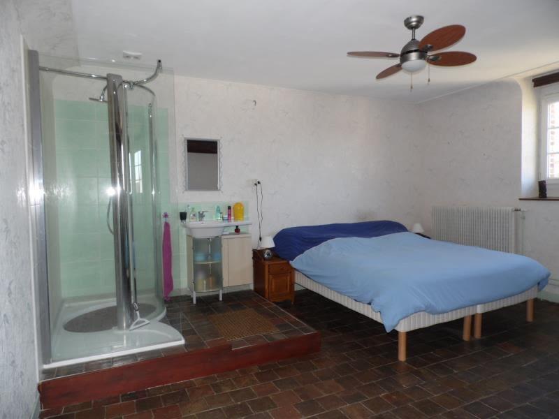 Vente maison / villa Brienon sur armancon 189000€ - Photo 5