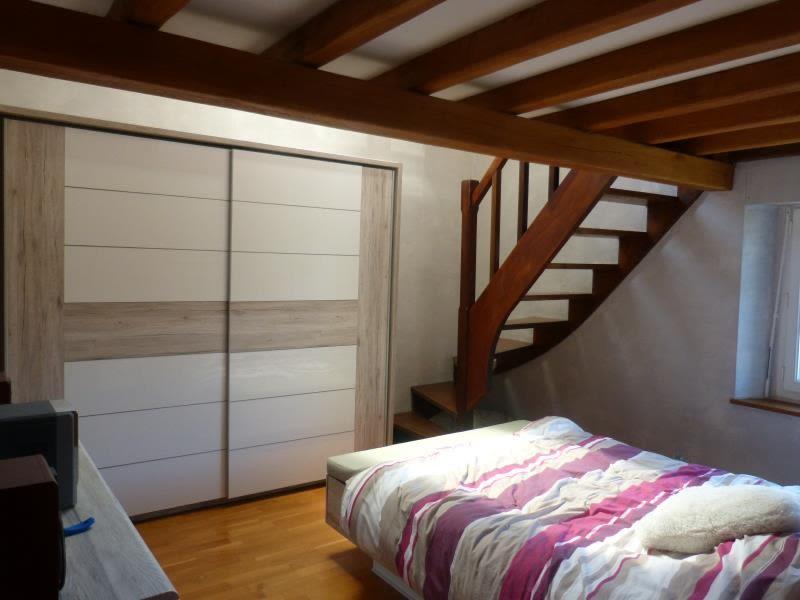 Vente maison / villa Brienon sur armancon 189000€ - Photo 6