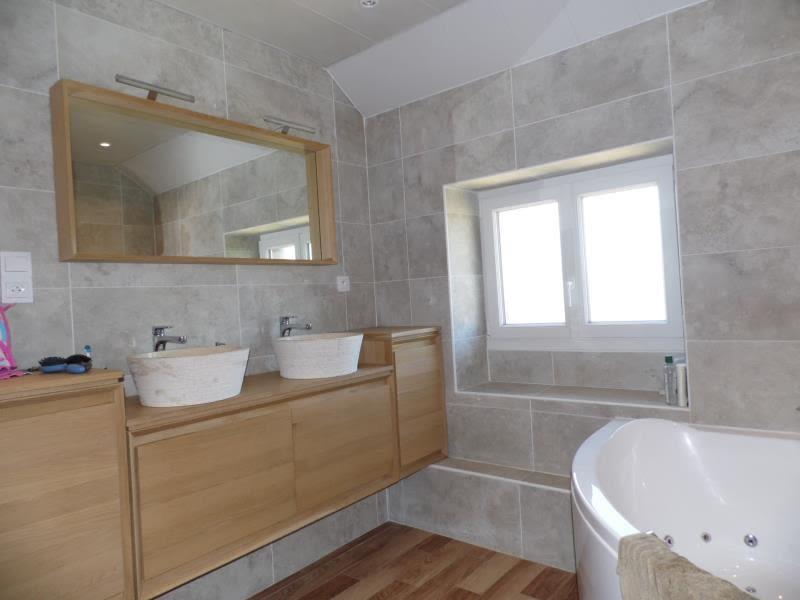 Vente maison / villa Brienon sur armancon 189000€ - Photo 7