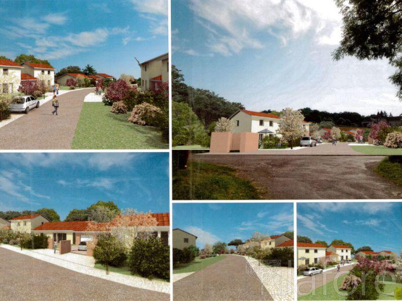 Vente maison / villa La cote saint andre 205000€ - Photo 1