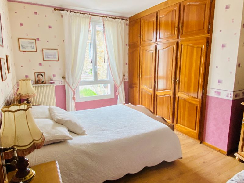 Vente maison / villa Houilles 740000€ - Photo 5