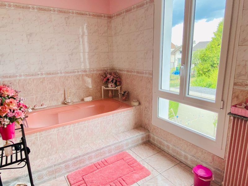 Vente maison / villa Houilles 740000€ - Photo 6