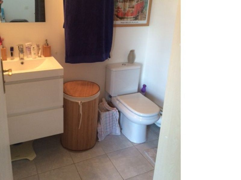 Vente appartement Mitry mory 140 000€ - Photo 9