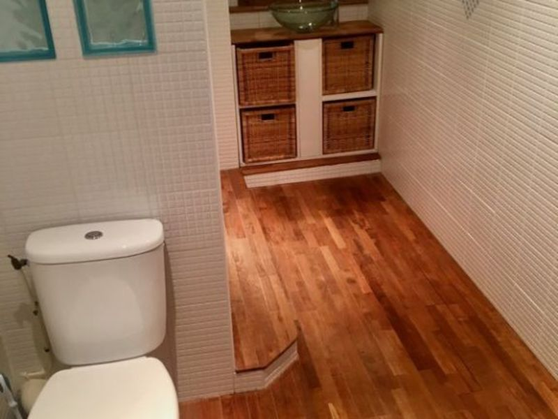 Sale apartment Claye souilly 199000€ - Picture 7