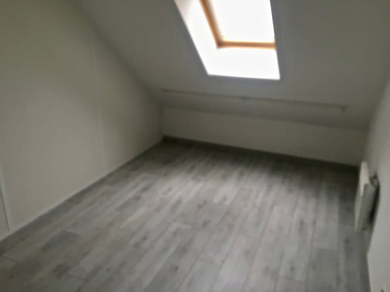 Vente appartement Claye souilly 199 000€ - Photo 9