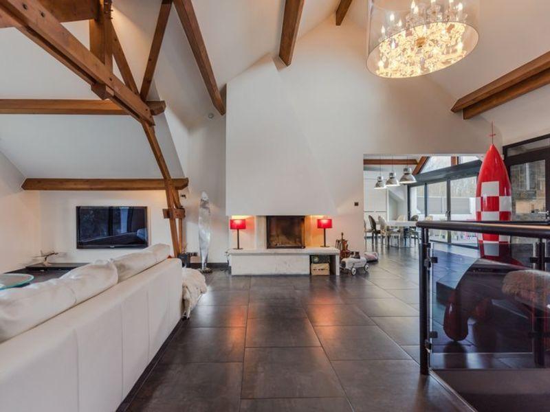 Vente maison / villa Claye souilly 1099000€ - Photo 2