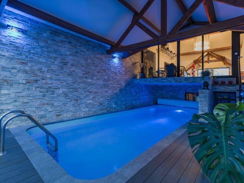Vente maison / villa Claye souilly 1099000€ - Photo 4