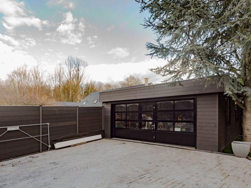 Vente maison / villa Claye souilly 1099000€ - Photo 5