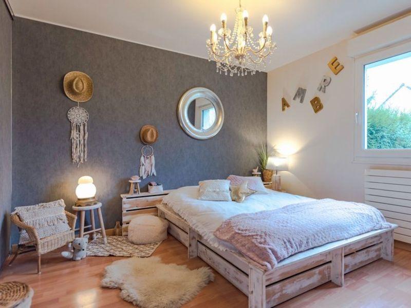Vente maison / villa Claye souilly 1099000€ - Photo 6