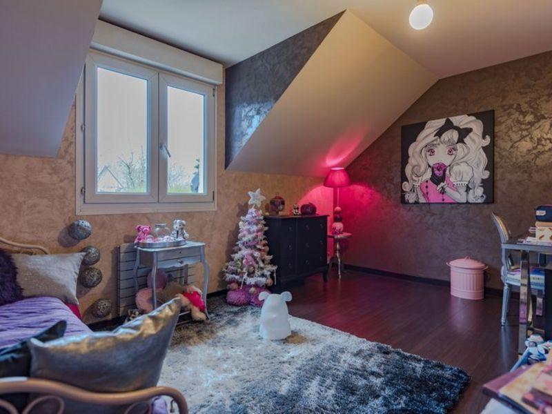 Vente maison / villa Claye souilly 1099000€ - Photo 7