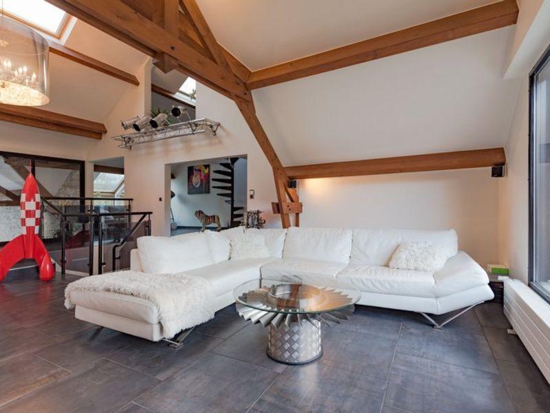 Vente maison / villa Claye souilly 1099000€ - Photo 8