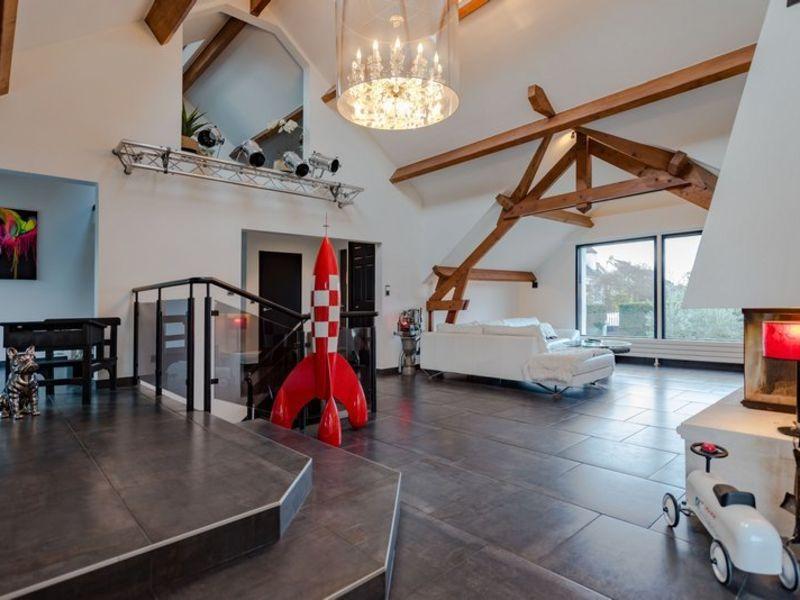 Vente maison / villa Claye souilly 1099000€ - Photo 9