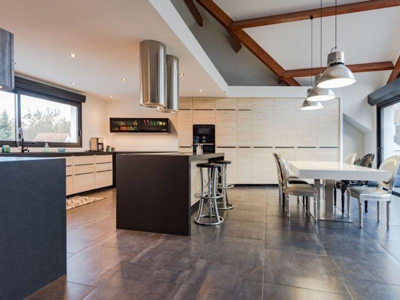 Vente maison / villa Claye souilly 1099000€ - Photo 10