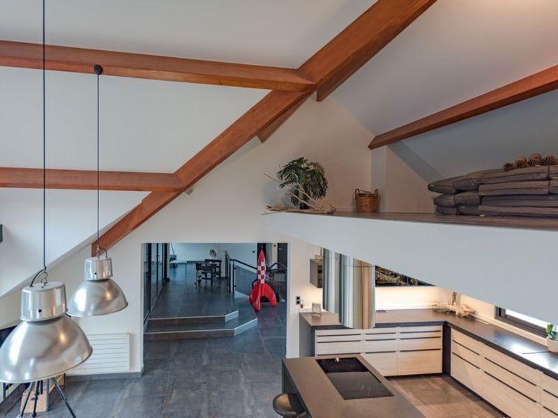 Vente maison / villa Claye souilly 1099000€ - Photo 11