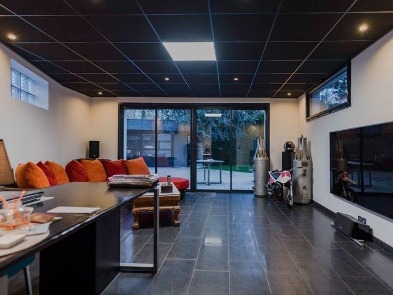 Vente maison / villa Claye souilly 1099000€ - Photo 13