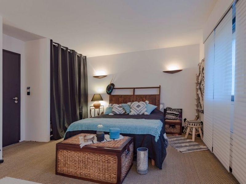 Vente maison / villa Claye souilly 1099000€ - Photo 14