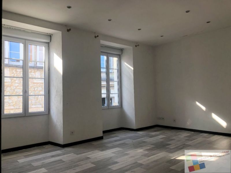 Location appartement Cognac 770€ CC - Photo 1