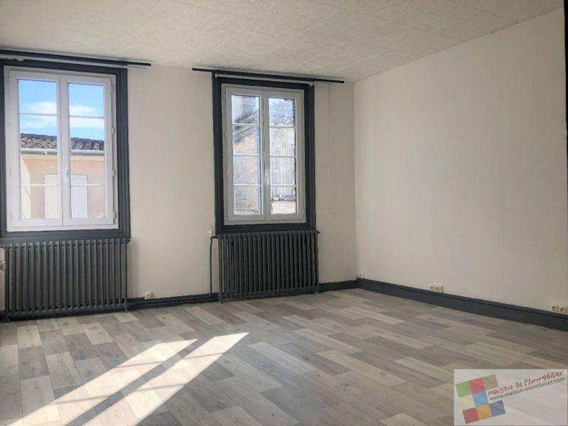 Location appartement Cognac 770€ CC - Photo 2