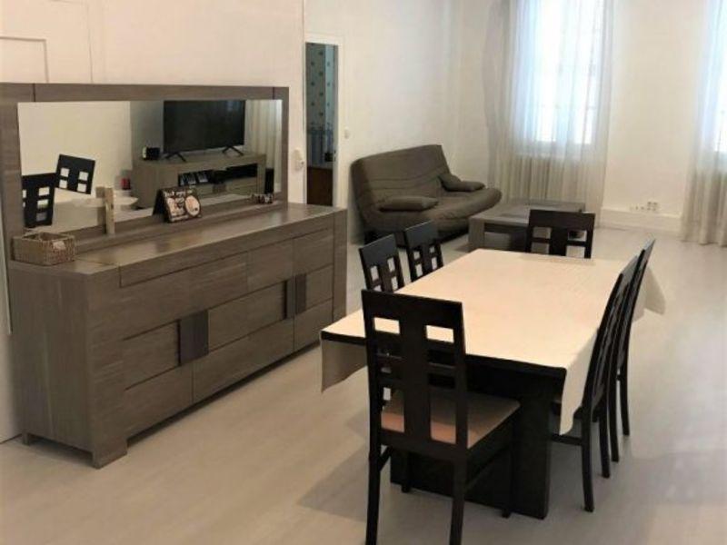 Location appartement Cognac 770€ CC - Photo 3