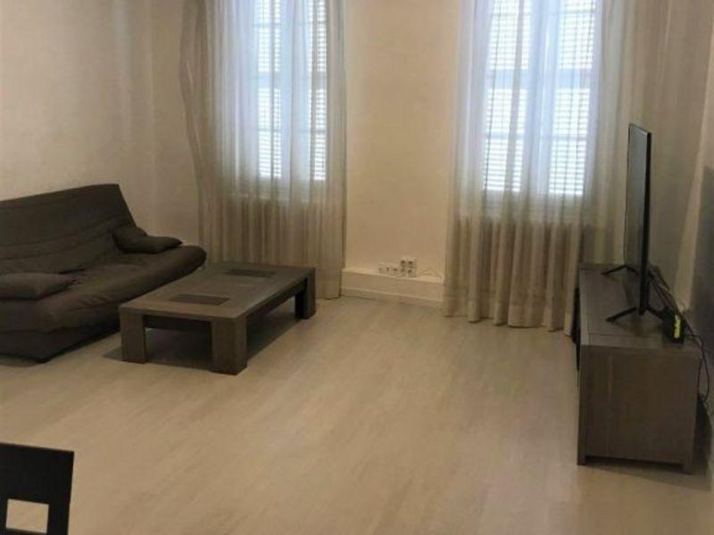 Location appartement Cognac 770€ CC - Photo 5