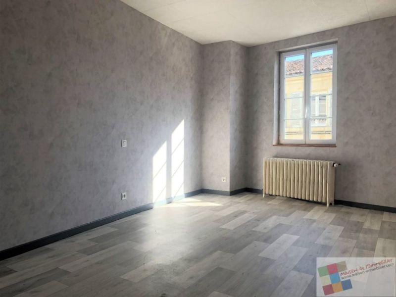 Location appartement Cognac 770€ CC - Photo 6