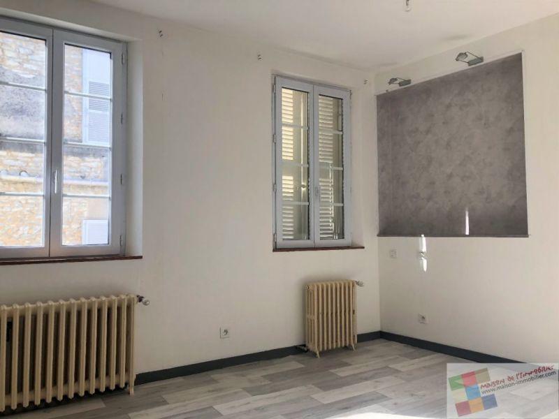 Location appartement Cognac 770€ CC - Photo 7