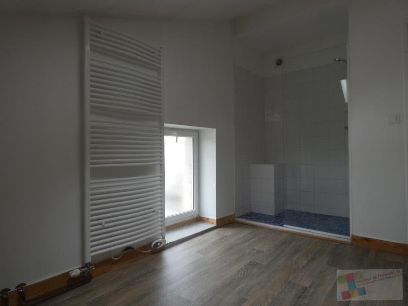Sale house / villa Cognac 181900€ - Picture 9