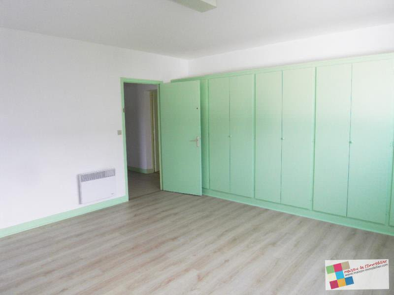 Location local commercial Chateaubernard 590€ HC - Photo 4