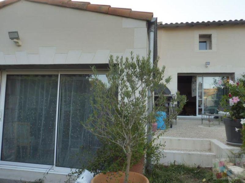 Sale house / villa Proche talmont 162750€ - Picture 1