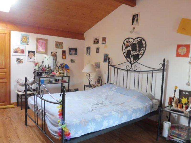 Sale house / villa Proche talmont 162750€ - Picture 4