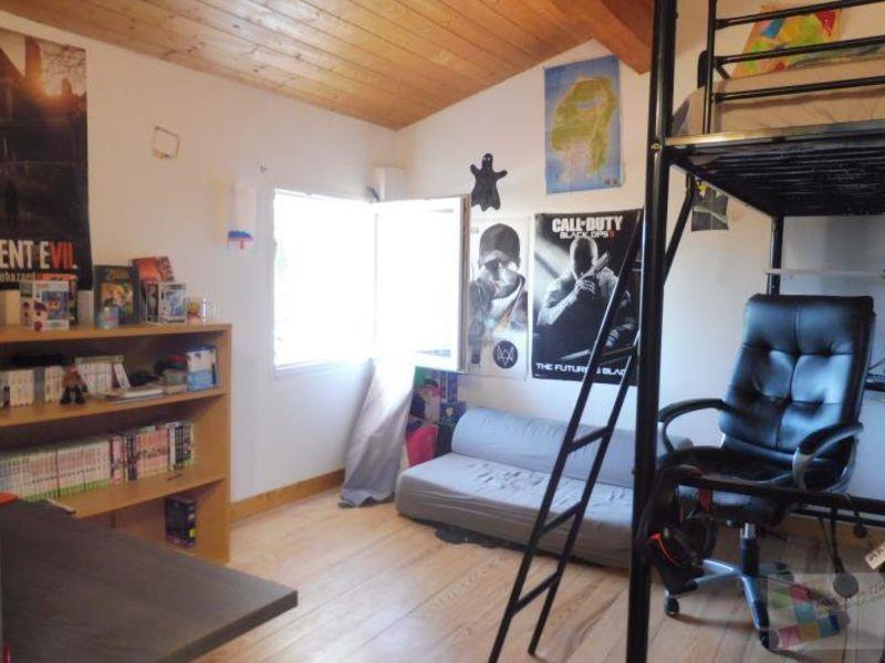 Sale house / villa Proche talmont 162750€ - Picture 5