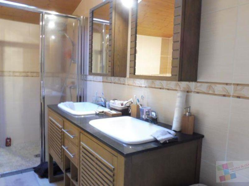 Sale house / villa Proche talmont 162750€ - Picture 6