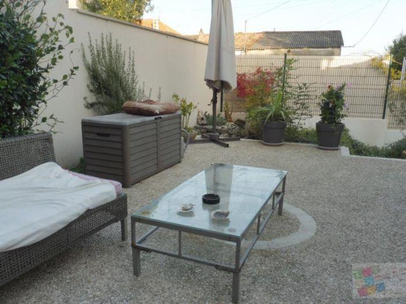 Sale house / villa Proche talmont 162750€ - Picture 7