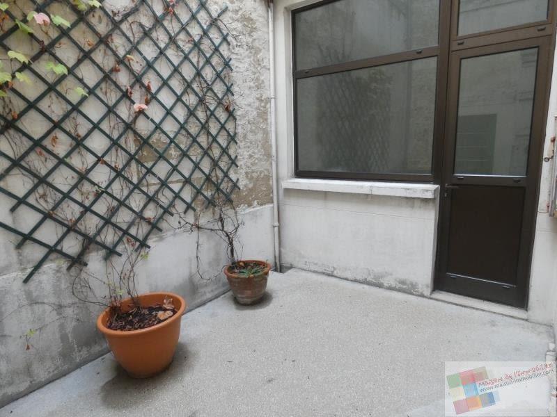 Sale building Cognac 267500€ - Picture 3