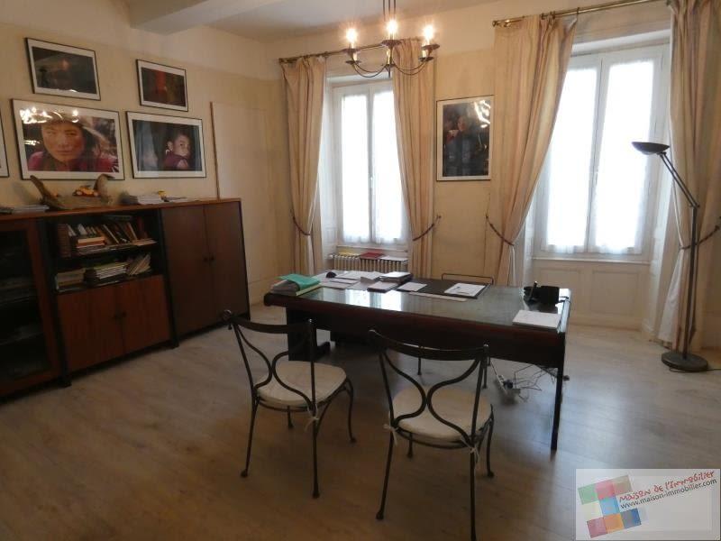 Sale building Cognac 267500€ - Picture 4