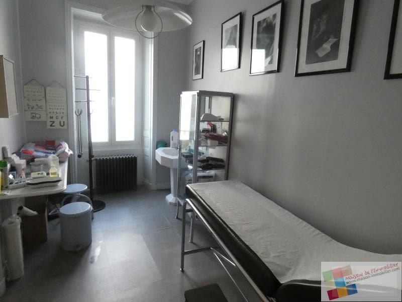 Sale building Cognac 267500€ - Picture 5